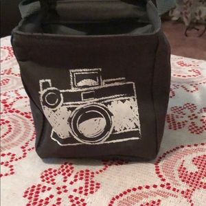 NWT Thirtyone Little Carry All Caddy